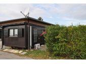 Haus, 7063, Oggau