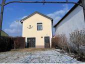 Haus, 7142, Illmitz