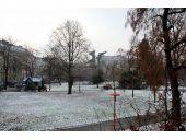 Eigentum, 8020, Graz