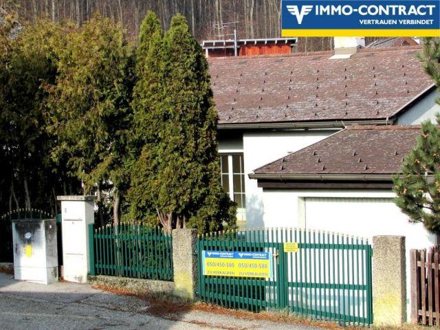 Haus, 3002, Purkersdorf