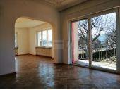 Mietwohnung, 8053, Graz
