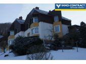 Haus, 3270, Scheibbs