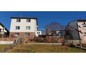 Haus, 4400, Steyr