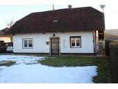 Haus, 4861, Schörfling