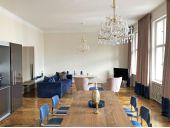 Büro, 1070, Wien