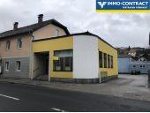 Lokal/Geschäft, 3333, Böhlerwerk