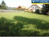 Grundstück, 3593, Neupölla