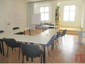 Büro, 4400, Steyr