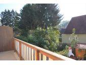 Eigentum, 8055, Graz