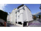 Mietwohnung, 6020, Innsbruck