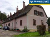 Zinshaus, 3193, St. Aegyd am Neuwalde