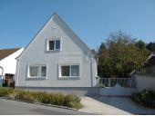 Haus, 7453, Steinberg-Dörfl