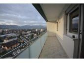 Eigentum, 8053, Graz