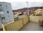 Eigentum, 8054, Graz