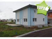 Haus, 2061, Untermarkersdorf