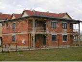 Eigentum, 7400, Oberwart