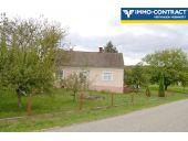 Haus, 8291, Burgauberg