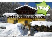 Haus, 5700, Zell am See