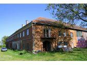Haus, 3314, Strengberg