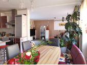 Haus, 3811, Kirchberg an der Wild