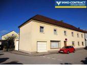 Zinshaus, 3313, Wallsee