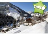 Haus, 5753, Saalbach