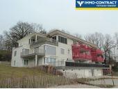 Eigentum, 4650, Lambach