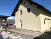 Haus, 9800, Oberamlach