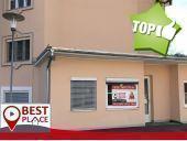 Lokal/Geschäft, 9073, Klagenfurt / Viktring