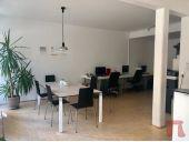 Büro, 6020, Innsbruck