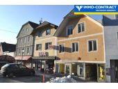 Lokal/Geschäft, 8786, Rottenmann