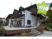 Haus, 2371, Hinterbrühl