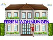 Eigentum, 4580, Windischgarsten