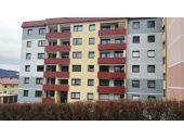 Eigentum, 3160, Traisen
