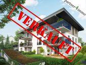 Eigentum, 6263, Fügen
