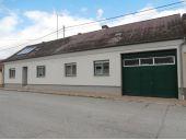 Haus, 2225, Großinzersdorf