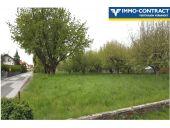 Grundstück, 8232, Grafendorf bei Hartberg