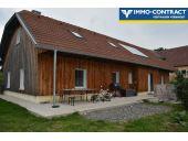 Haus, 3662, Münichreith