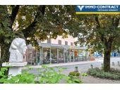 Lokal/Geschäft, 7431, Bad Tatzmannsdorf