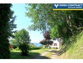 Haus, 8225, Pöllau