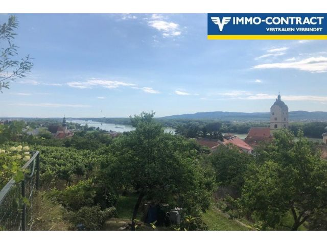 Gewerbe, 3500, Krems an der Donau
