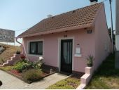 Haus, 2172, Schrattenberg