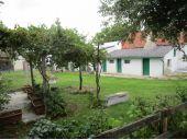 Haus, 2183, Neusiedl an der Zaya