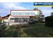 Haus, 2603, Felixdorf