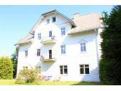 Zinshaus, 9585, Gödersdorf