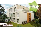 Eigentum, 5280, Braunau am Inn