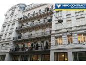 Büro, 1080, Wien