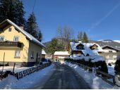 Haus, 8983, Bad Mitterndorf