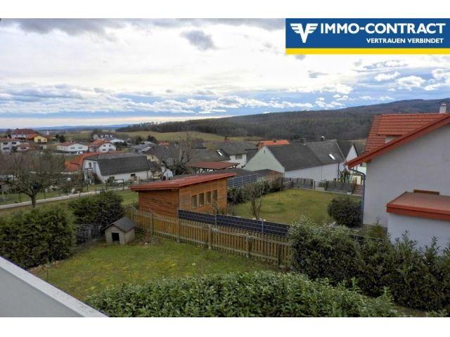 Haus, 7332, Oberpetersdorf