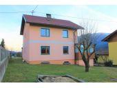 Haus, 9721, Weissenstein